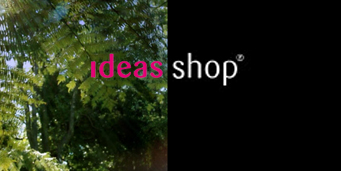 Case Study: Ideas Shop