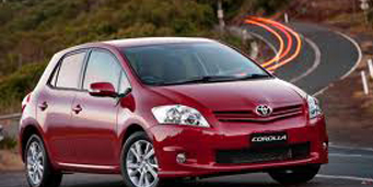 Case Study: Toyota NZ